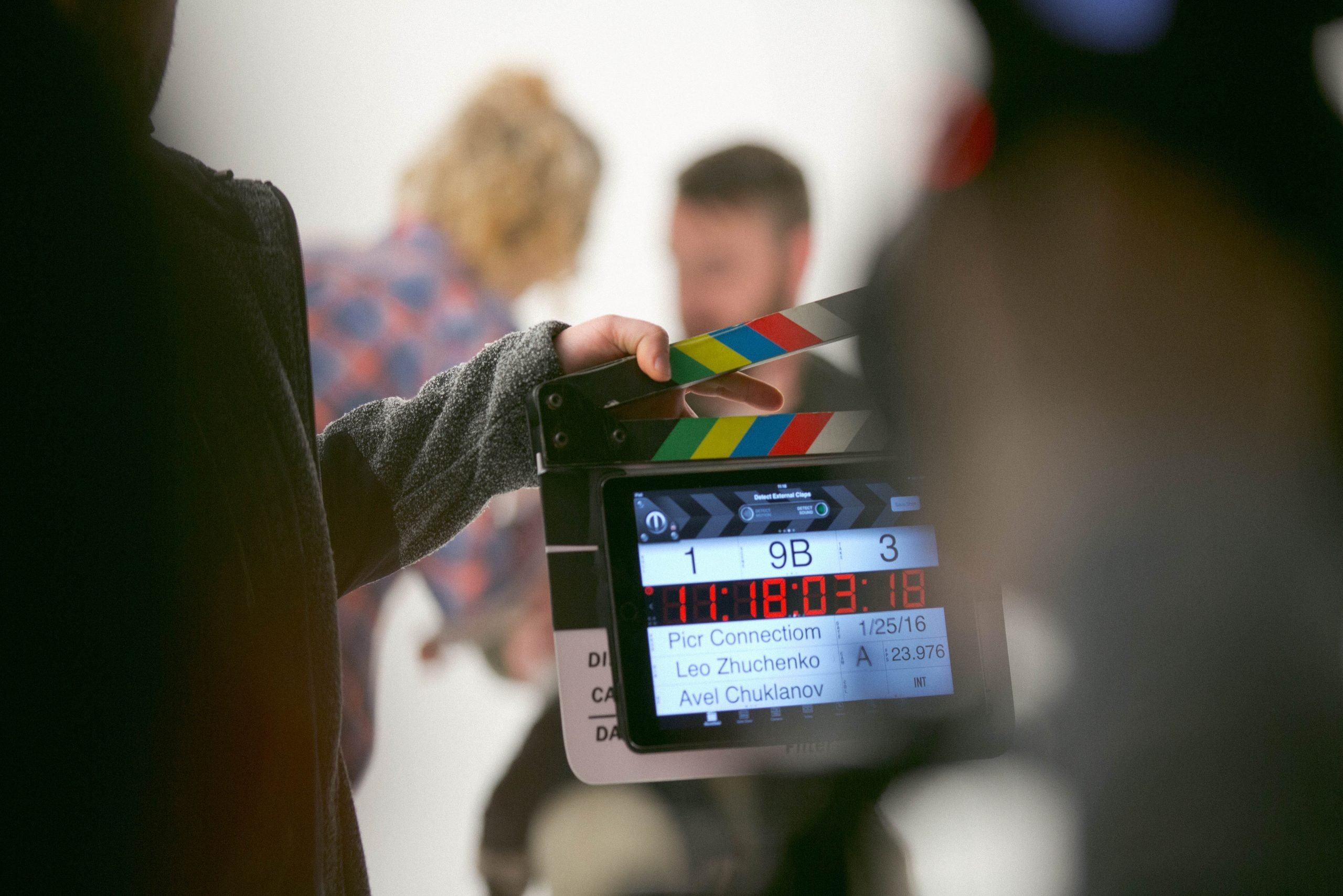 The Industry-Best Real Estate Videographers in Sydney