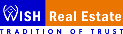 ISH Real Estate Tradition of Trust