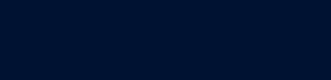 The Joneses logo