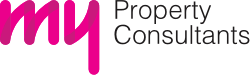 Property consultants logo