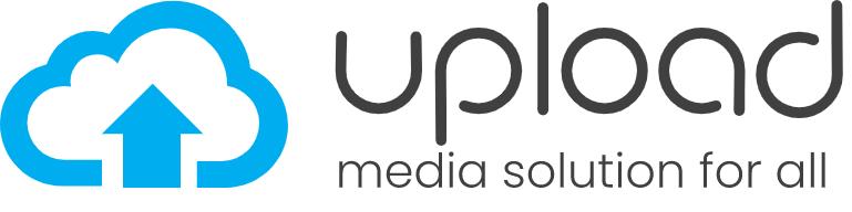 Upload Media Solution Sydney