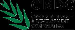 Grains research & development corporation logo