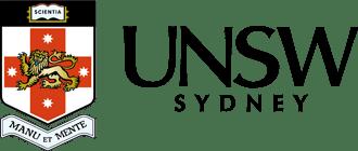 University of new south wales sydney logo