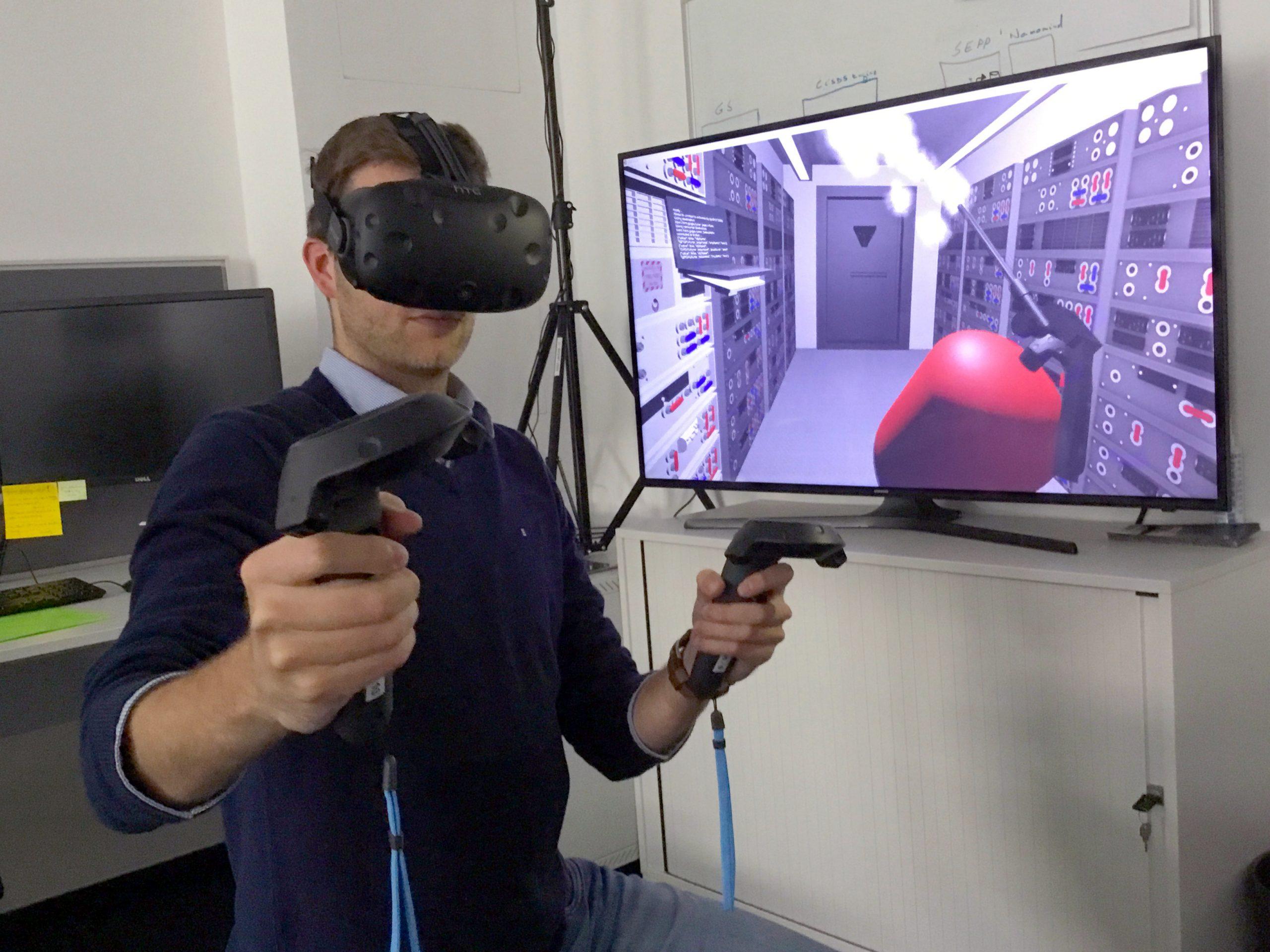Virtual Reality Photography: Next-Gen Future Photography