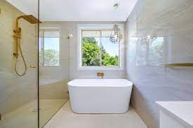 Real Estate Videographer Company in Sydney to Put Your Property In A New Light!