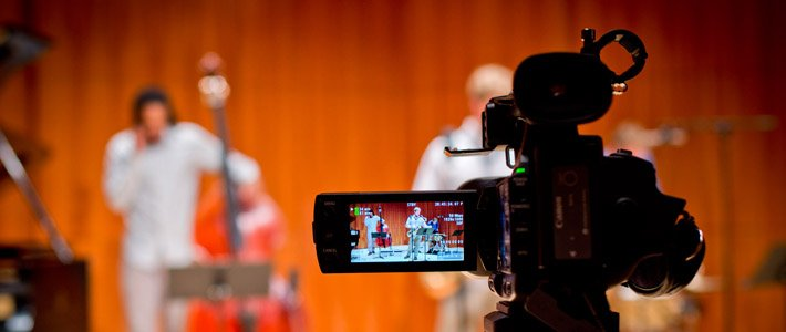 Video production -Professional Service By Upload Media Solution Sydney